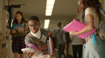 State Farm TV Spot, 'Born to Assist: Cliff Paul' Featuring Chris Paul - 4 commercial airings