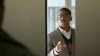 State Farm TV Spot, 'Born to Assist: Cliff Paul' Featuring Chris Paul - Thumbnail 9