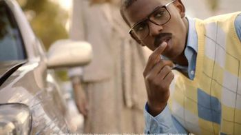 State Farm TV Spot, 'Born to Assist: Cliff Paul' Featuring Chris Paul - Thumbnail 4