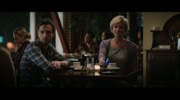 Project Roadblock TV Spot, 'Buzzed, Busted and Broke: Bad Date'