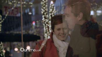 OurTime.com TV Spot, 'Singles Over 50' - Thumbnail 2
