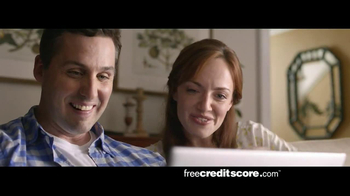 FreeCreditScore.com TV Spot Featuring Bret Michaels - Thumbnail 5