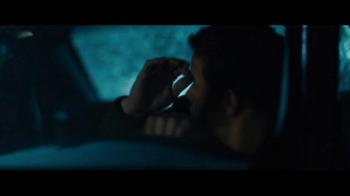 Broken City - Alternate Trailer 7