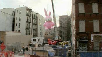 H&R Block At Home TV Spot, 'Demolition'