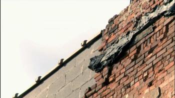H&R Block At Home TV Spot, 'Demolition' - Thumbnail 2