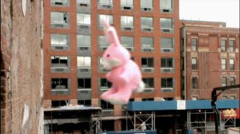 H&R Block At Home TV Spot, 'Demolition' - Thumbnail 3