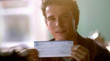 TurboTax TV Spot, 'Federal Return' - 706 commercial airings