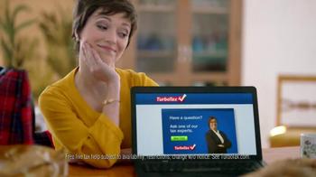 TurboTax TV Spot, 'Federal Return' - Thumbnail 7