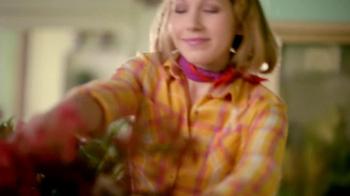 TurboTax TV Spot, 'Mobile Solutions' - Thumbnail 8