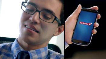 TurboTax TV Spot, 'Mobile Solutions' - Thumbnail 3