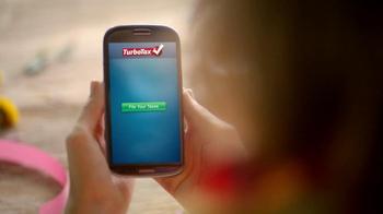 TurboTax TV Spot, 'Mobile Solutions' - Thumbnail 6