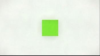 H&R Block TV Spot , 'Get Money Now' - Thumbnail 1