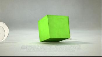 H&R Block TV Spot , 'Get Money Now' - Thumbnail 7