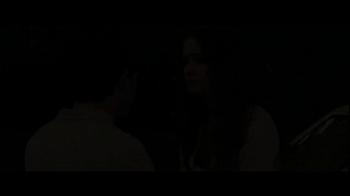 Beautiful Creatures - Alternate Trailer 4