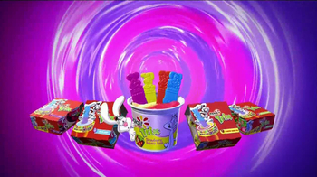 Trix Yogurt TV Spot, 'Pirate Ship' - Thumbnail 9