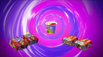 Trix Yogurt TV Spot, 'Pirate Ship' - Thumbnail 8