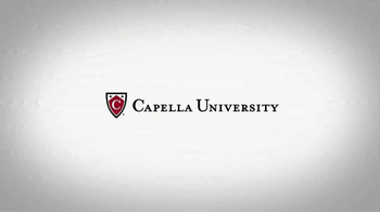 Capella University TV Spot 'Nursing Schools' - Thumbnail 1