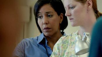 Capella University TV Spot 'Nursing Schools' - Thumbnail 2