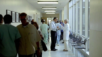 Capella University TV Spot 'Nursing Schools' - Thumbnail 4