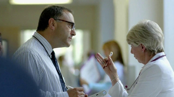 Capella University TV Spot 'Nursing Schools' - Thumbnail 5
