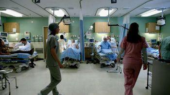 Capella University TV Spot 'Nursing Schools'