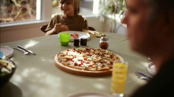 Papa Murphy's Delite Pizza TV Spot, 'Bring the Family Together' - Thumbnail 1