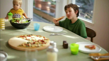 Papa Murphy's Delite Pizza TV Spot, 'Bring the Family Together' - Thumbnail 2
