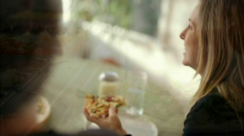Papa Murphy's Delite Pizza TV Spot, 'Bring the Family Together' - Thumbnail 3