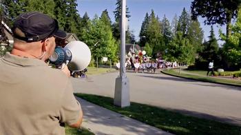 Huggies Pull-Ups TV Spot, 'First Flush' - Thumbnail 4