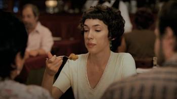 Tums TV Spot, 'Spaghetti Whiplash' - Thumbnail 2