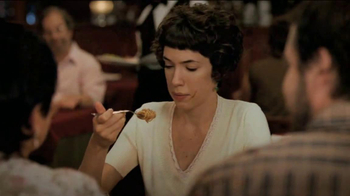 Tums TV Spot, 'Spaghetti Whiplash' - Thumbnail 3