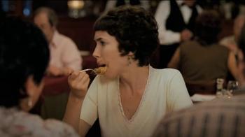 Tums TV Spot, 'Spaghetti Whiplash' - Thumbnail 4