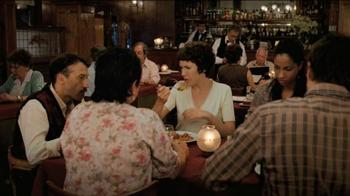 Tums TV Spot, 'Spaghetti Whiplash' - Thumbnail 5