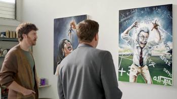 Allstate TV Spot, 'The Protector' - Thumbnail 3