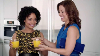 Tropicana Trop50 TV Spot, 'New Look' - Thumbnail 2