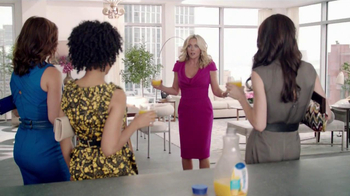 Tropicana Trop50 TV Spot, 'New Look' - Thumbnail 5