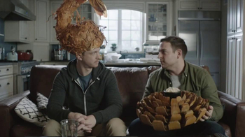 Outback Steakhouse TV Spot, 'Free Bloomin' Onion' - Thumbnail 7