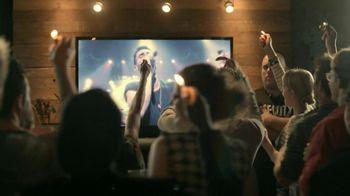 JBL Sound Bar TV Spot Featuring Maroon 5 - 43 commercial airings