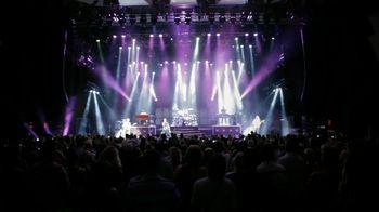 JBL Sound Bar TV Spot Featuring Maroon 5 - Thumbnail 2