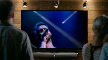 JBL Sound Bar TV Spot Featuring Maroon 5 - Thumbnail 3
