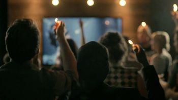 JBL Sound Bar TV Spot Featuring Maroon 5 - Thumbnail 6