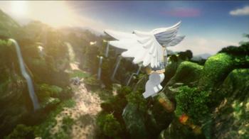 LEGO Legends of Chima TV Spot, 'Magical Chi' - Thumbnail 3