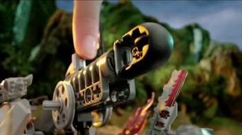LEGO Legends of Chima TV Spot, 'Magical Chi' - Thumbnail 8