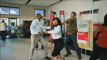 Jackson Hewitt TV Spot, 'Free Accuracy Guarantee' Song by Montell Jordan - 549 commercial airings