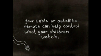 Comcast TV Spot, 'Parental Controls' - Thumbnail 3