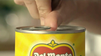 Del Monte Sliced Peaches TV Spot  - Thumbnail 2