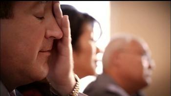 The Foundation For A Better Life TV Spot 'Civility' Song Bomshel - Thumbnail 3