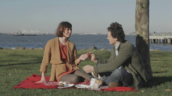 How About We TV Spot, 'New Way to Date' - Thumbnail 8