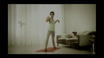 QVC TV Spot 'Back to You' - Thumbnail 1