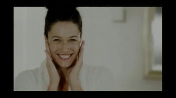 QVC TV Spot 'Back to You' - Thumbnail 2